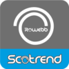 Scotrend-Icon1.png