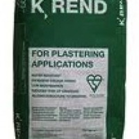 K-Rend K1 Spray Rend