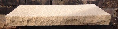 heritage sandstone coping